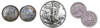 pride-ii-coins