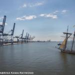 pride-baltimore-port-by-sabrina-kawa-raymond